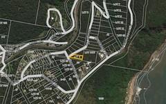 Lot 6 Sec 5 Station Road DP4591, Otford NSW