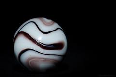 contours (sure2talk) Tags: contours marble onblack macro closeup nikond7000 nikkor85mmf35gafsedvrmicro flash speedlight sb900 offcamera snoot 118picturesin201855contours