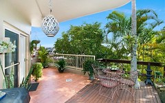 6/28 Panorama Drive, Currumbin QLD