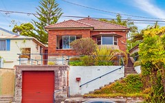 36 Kenneth Road, Manly Vale NSW