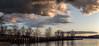 Scenic Hudson's Long Dock Park (poppy998) Tags: hudsonriver hudsonvalley longdockpark sunset