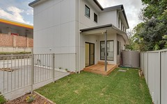 2/29 Brooks Street, Wallsend NSW