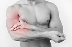 Dor muscular tardia (DMT) – o que causa e como evitar (raisdata) Tags: atividadefísica bigdata comoevitaradmt dmt dormuscular dormusculartardia exercíciosfísicos rais raisdata saúde