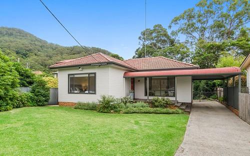 3 Cresting Av, Corrimal NSW 2518