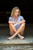 Bri (oshcan) Tags: model woman beautiful barefoot feet portrait nikon d4s 85mm14