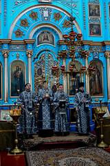 2018.03.21 ЛПД Лехнивка (5)
