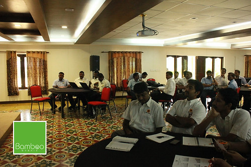 """JCB Team Building Activity • <a style=""""font-size:0.8em;"""" href=""""http://www.flickr.com/photos/155136865@N08/40778606234/"""" target=""""_blank"""">View on Flickr</a>"""