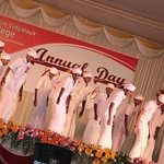 """Poly Annual Day 01 (45) <a style=""""margin-left:10px; font-size:0.8em;"""" href=""""http://www.flickr.com/photos/47844184@N02/40779702884/"""" target=""""_blank"""">@flickr</a>"""