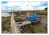 Sado river (Portugal) sketches (Joao de Barros) Tags: river sado portugal nautical boat joão barros