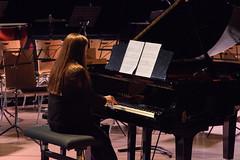 Concert de Printemps de l'École de Musique (2018) (aurelien.ebel) Tags: 2018 alsace basrhin espaceculturellefildeau france jeanfrançoisbasteau lawantzenau lefildeau saisonculturelle