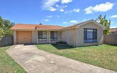 4 Landy Place, Orange NSW