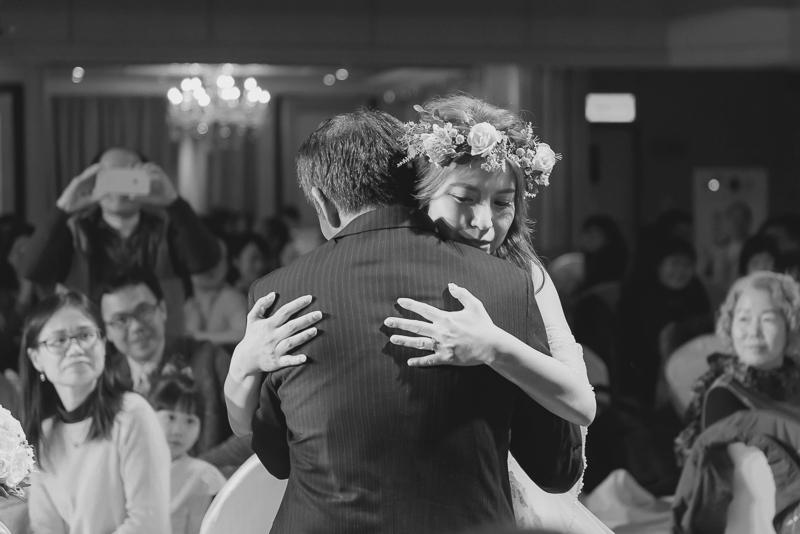 婚攝,新祕芯芯, 新莊翰品,黑禮帽,新莊翰品婚宴,My party,第九大道,婚攝推薦,MSC_0079