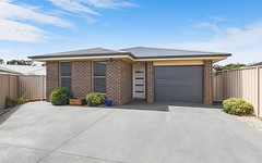 16 Tebbutt Court, Mudgee NSW