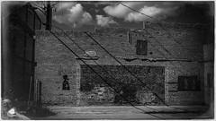tempe 01031 (m.r. nelson) Tags: tempe arizona america southwest usa mrnelson marknelson markinaz streetphotography urban blackwhite bw monochrome blackandwhite newtopographic urbanlandscape artphotography