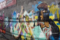 JASH (Rodosaw) Tags: lurrkgod photography chicago graffiti street art lurking lurrkg documentation pc d30 dc5