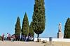 Itálica (oscardodo) Tags: itálica sevilla santiponce andalucía españa es