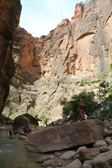 IMG_3654 (Egypt Aimeé) Tags: narrows zion national park canyons pueblos utah arizona