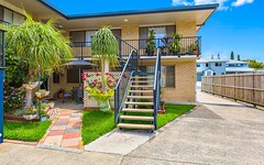 1 / 2 Seymour Street, Tweed Heads South NSW