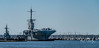 The Yorktown (4 Pete Seek) Tags: charleston charlestonsc navy carrier yorktown ussyorktown mirrorless sonymirrorless sony sonya7rii sony70300gfe chrlestonbay
