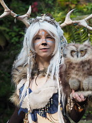 "Elfia Arcen 2017 • <a style=""font-size:0.8em;"" href=""http://www.flickr.com/photos/160321192@N02/40847003322/"" target=""_blank"">View on Flickr</a>"