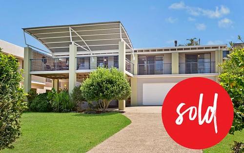 149 Matthew Flinders Drive, Port Macquarie NSW