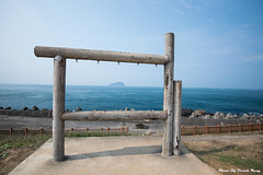 DSC_3974 (xiangyang17) Tags: 潮境公園 基隆 taiwan nikon d750
