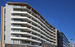 508/10 Worth Pl, Newcastle NSW