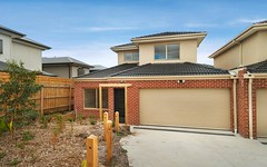 6/34 Central Road,, Hampton Park VIC