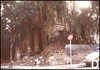 Δημητρίου Φαληρέως 31, Νέο Φάληρο, Πειραιάς. (Dionysis Anninos) Tags: φάληρο faliro phalerum phaleron phalère piraeus πειραιάσ pirée grèce greece ελλάδα пиреос гърция piräus griechenland piræus grækenland grikkland pireo grecia hellas grecja kreikka пирей греция grécia пиреј грчка görögország pire yunanistan řecko pireu πειραιεύσ