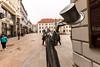 Bratislava (baker070) Tags: bratislava streetview street wideangle