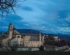 Panorama (~electricity~) Tags: f50fd italia tour passeggiata viaggio trip