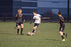 4G0A8859 (Brandon Schwartz) Tags: plymouthmichigan plymouthreign boyssoccer soccer