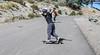 IMG_6843 (_hjanephotography) Tags: longboard longboarders longboarding