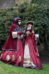 HALLia venezia 2018 - 102 (fotomänni) Tags: halliavenezia halliavenezia2018 venezianischerkarneval venezianisch venetiancarnival venetian venezianischemasken venetianmasks venezianischekostüme venetiancostumes carnavalvenitien masken masks kostüme kostümiert costumes costumed manfredweis