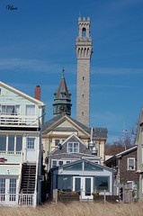 Provincetown, Cape Cod, MA (usov.usov) Tags: provincetown cape cod