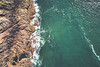 Day Eighty (mark_stevo) Tags: project365 project3652018 dailyphotography dronephotography cliffs dronephoto mavicair djimavicair dji djimavic seameetscliffs waves birdseyeview aerialphotography sea dronestagram justgoshoot artofvisuals agameoftones photographyislifee photographyislife photographysouls photographyeveryday photographylover exploretheglobe placeswow awesomeearthpix pixelig getlost