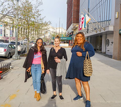 2018.04.21 CapitalPride Alliance Big Bus Tour, Washington, DC USA 01465