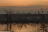 Cà Venier (paolotrapella) Tags: càvenier italy pòdimaistra veneto sunset tramonto riflesso