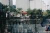 DSC_5756 (tranphuwowng) Tags: hanoi batrieustreet europeanstyle hotel nikond7000