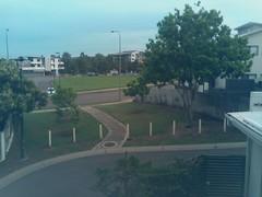2018-03-23T06:30:06.522228+10:00 (growtreesgrow) Tags: trees timelapse raspberrypi