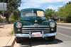 1947 Ford Coupe (twm1340) Tags: 1947 ford deluxe coupe clarkdale az arizona forsale
