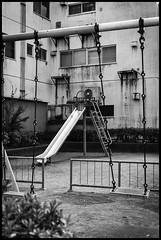 Higashimukojima, Sumida-ku, Tōkyō-to (GioMagPhotographer) Tags: tōkyōto japan higashimukōjima sumidaku leicam9 japanproject japonica detail higashimukjima tokyo tkyto