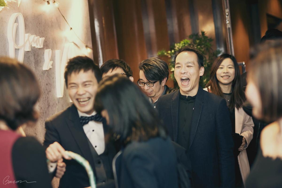 Color_312,一巧國際攝影團隊, 婚禮紀錄, 婚攝, 婚禮攝影, 婚攝培根,香格里拉台北遠東國際大飯店, 遠企