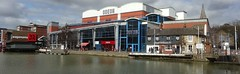 [61006] Lincoln : Brayford Wharf North (Budby) Tags: lincoln lincolnshire river witham waterfront brayfordpool navigation waterway cinema picturehouse pub publichouse