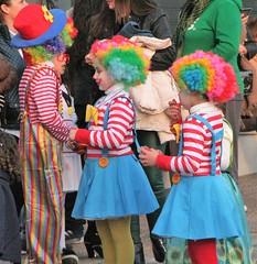 Carnival in Conil (Liam Cheasty) Tags: conildelafrontera costadeluz conil cadiz andalucia spain 2018 liamcheasty fun parade