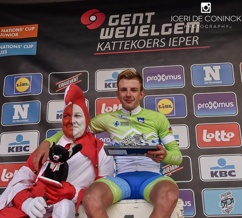 U23 Gent Wevelgem (47)
