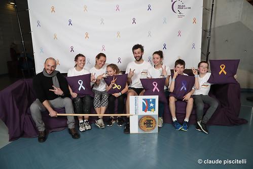 4402_Relais_pour_la_Vie_2018 - Relais pour la Vie 2018 - Coque - Fondation Cancer - Luxembourg - 25.03.2018 © claude piscitelli