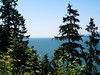DSC01220 (RD1630) Tags: stanleypark vancouver canada kanada america north outside outdoor landscape landschaft water summer vacation travel trip reise park