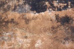 Wall or Canvas #7 (majamacanovic) Tags: wall canvas abstract art portugal lagos colors color