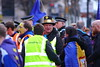 _MG_5138 (Yorkshire Pics) Tags: 2403 24032018 24thmarch 24thmarch2018 leeds greatnorthernmarch stopbrexit antibrexit protest demonstration greatnorthernmarchleeds leedsgreatnorthernmarch protesters protesting